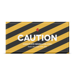 caution_blanco
