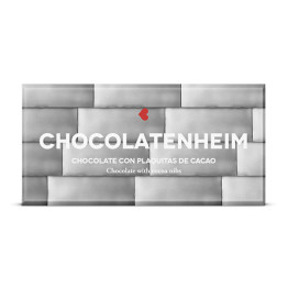 chocolatemheim_blanco
