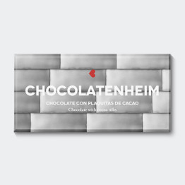 chocolatemheim_color