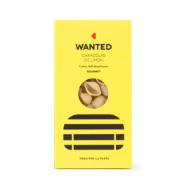 pasta-wanted-caracolas