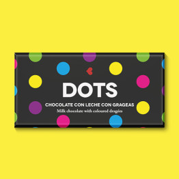 Chocolates_dots_fondo_amarillo