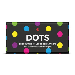 Chocolates_dots_fondo_blanco