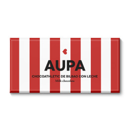 aupa_color