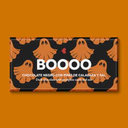 boo_color