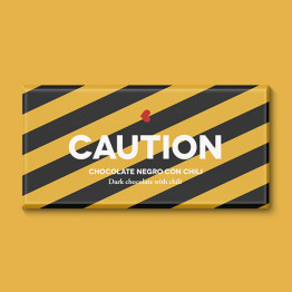 caution_color