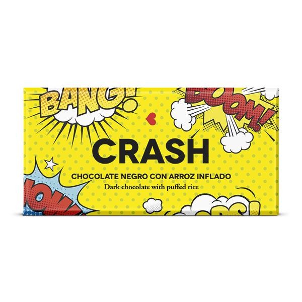 crash_blanco