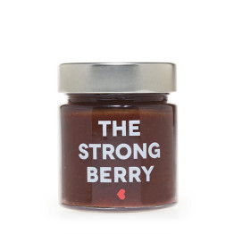 mermelada-strongberry