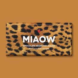 miauw_color