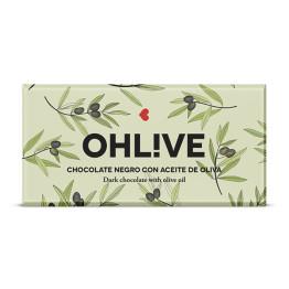 olive_blanco