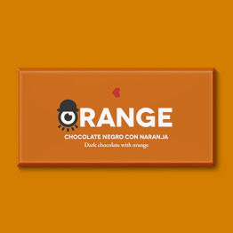 orange_color