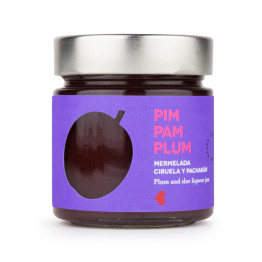 pim_pam_plum_mermelada_young_beautifood