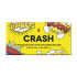 chocolate_leche_arroz_inflado_CRASH